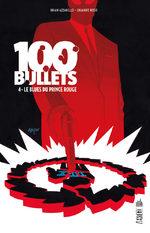 100 Bullets 4