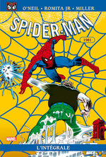 Spider-Man # 1981