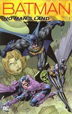 Batman - No Man's Land 1