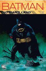 Batman - No Man's Land 2
