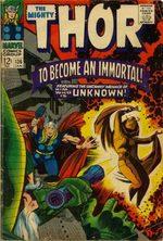 Thor # 136