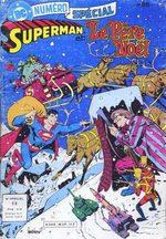 Superman Poche 88