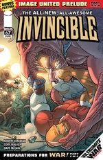 Invincible 67 Comics