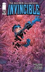 Invincible 70 Comics