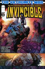 Invincible 73 Comics