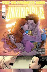 Invincible 78 Comics
