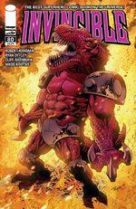 Invincible 80 Comics