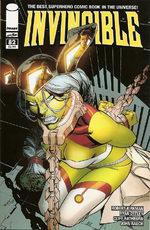 Invincible 82 Comics