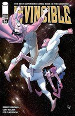 Invincible 86 Comics