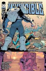Invincible 94 Comics