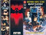 Batman Hors-Série 2