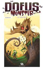 Dofus Monster 1 Global manga