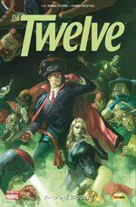 The Twelve # 2