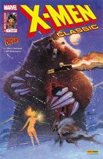 X-Men Classic # 3