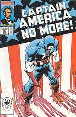 Captain America 332
