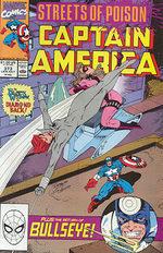 Captain America 373