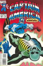 Captain America 420