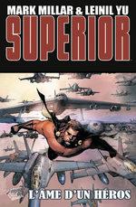Superior # 2