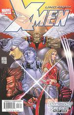 Uncanny X-Men 417