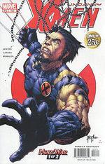 Uncanny X-Men 423