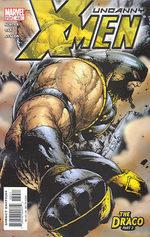 Uncanny X-Men 430