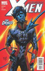 Uncanny X-Men 433