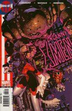 Uncanny X-Men 465