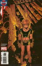 Uncanny X-Men 466