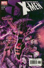 Uncanny X-Men 473