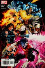 Uncanny X-Men 474