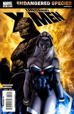 Uncanny X-Men 489