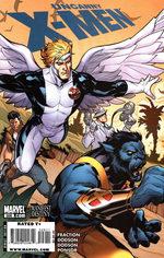 Uncanny X-Men 506