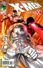 Uncanny X-Men 515
