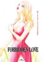 Forbidden Love 2 Manga