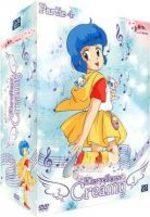 Creamy Merveilleuse Creamy 4 Série TV animée