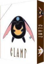 Clamp Anthology 1 Manga