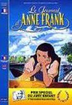 Le Journal d'Anne Frank 1 Film