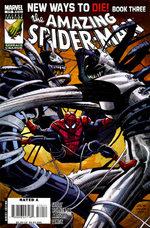 The Amazing Spider-Man 570