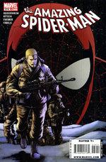 The Amazing Spider-Man 574