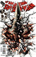 The Amazing Spider-Man 617