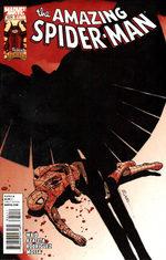 The Amazing Spider-Man 624