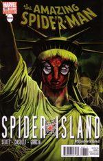 The Amazing Spider-Man 666