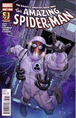 The Amazing Spider-Man 680