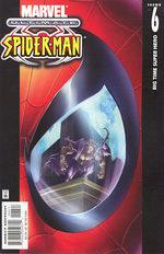 Ultimate Spider-Man # 6