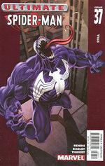 Ultimate Spider-Man 37 Comics