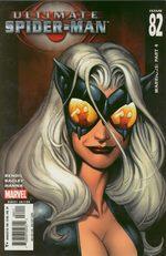 Ultimate Spider-Man 82 Comics