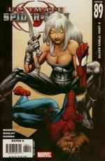 Ultimate Spider-Man 89 Comics