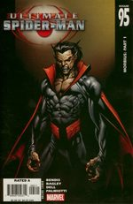 Ultimate Spider-Man 95 Comics
