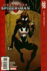 Ultimate Spider-Man 98 Comics