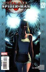 Ultimate Spider-Man 127 Comics